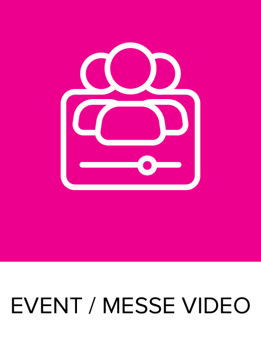 Event und Messe Video