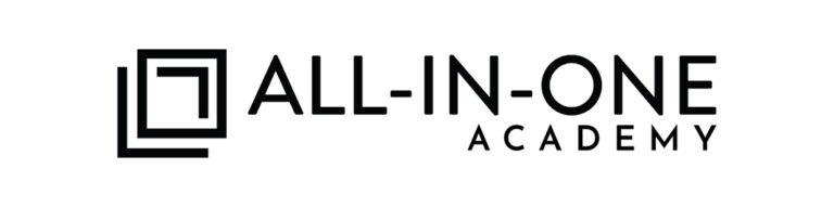 https://all-in-one-agentur.com/wp-content/uploads/2021/09/academy-768x191.jpg