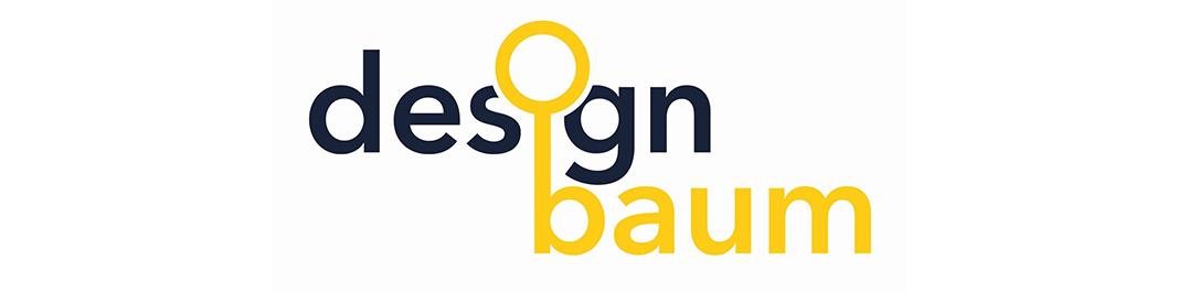 https://all-in-one-agentur.com/wp-content/uploads/2021/09/designbaum..jpg
